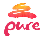 pure - Yoga & More